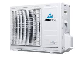 ActronAir air conditioner specialist servicing Sydney & Castle Hill